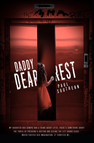 Daddy Dearest by Paul Southern REVIEW