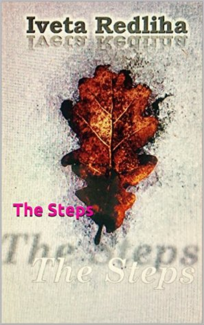 The Steps by Iveta Redliha REVIEW
