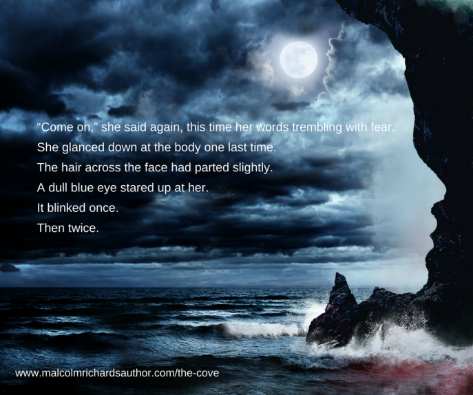 The Cove - teaser 3.png