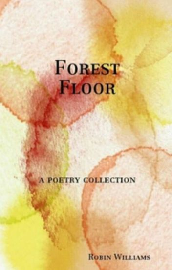 Forest Floor by Robin Williams Review
