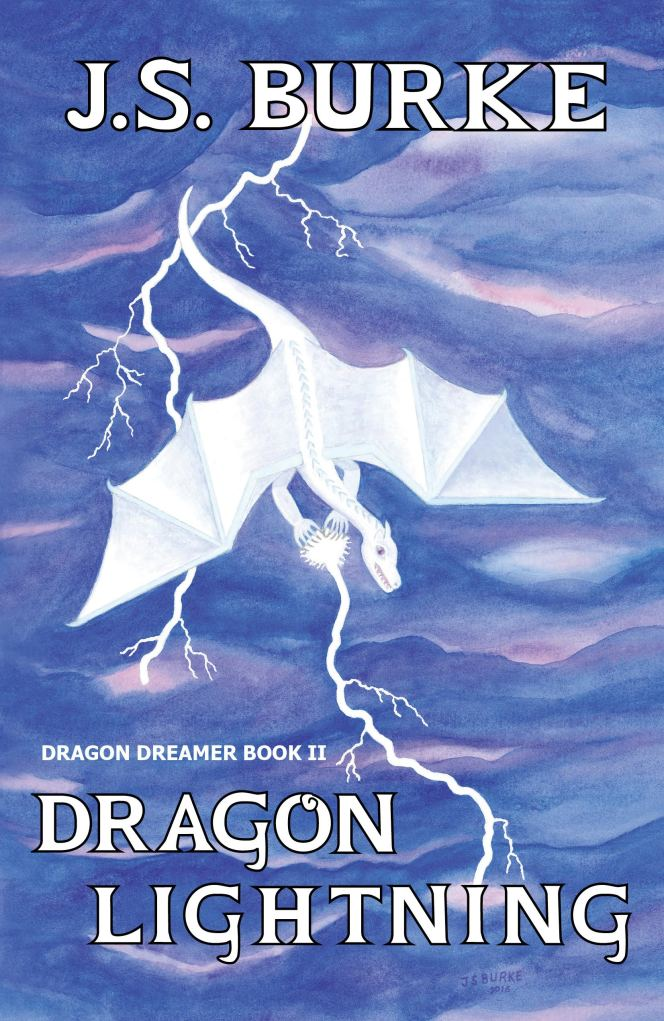 COVER DRAGON LIGHTNING 9_20_16 RGB - Copy