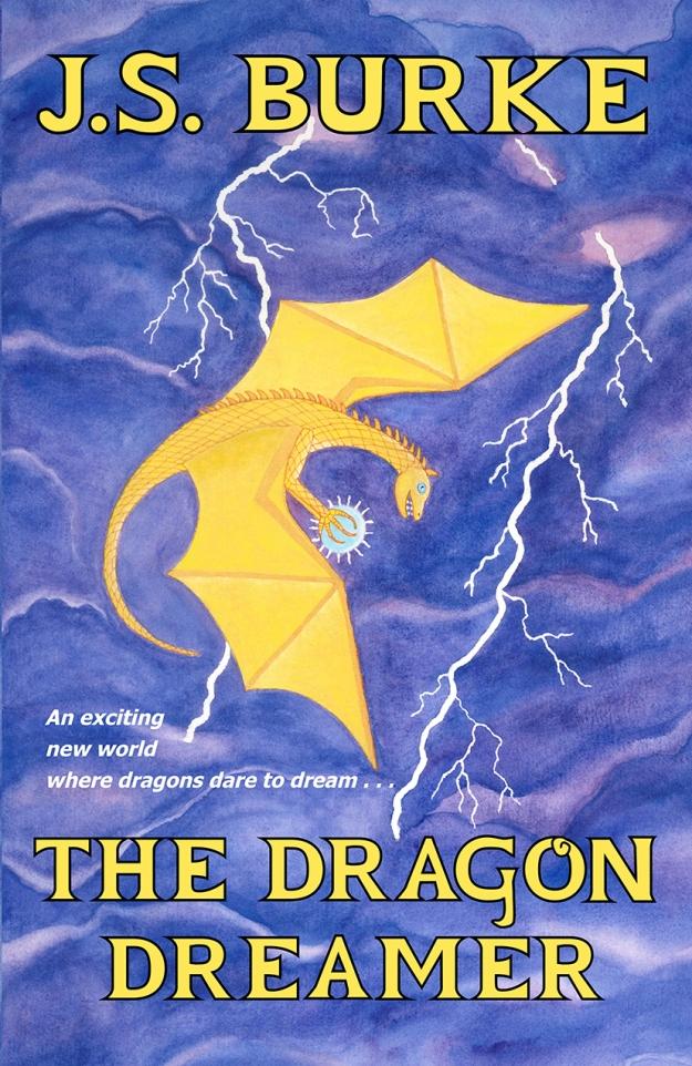 DRAGON DREAMER by JS Burke front cover.jpg