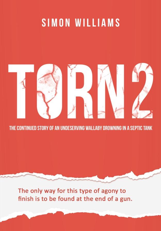 TORN2
