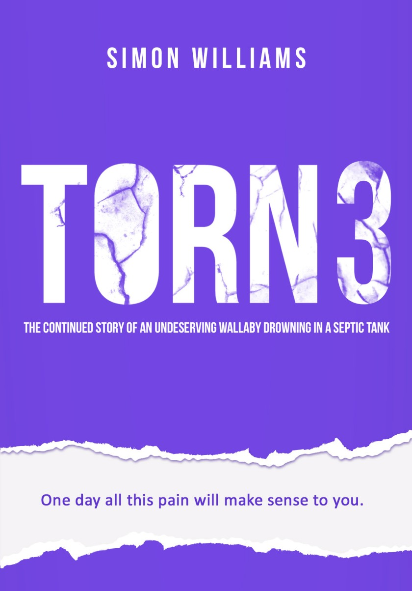 TORN3