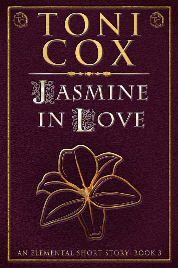 3 JASMINE IN LOVE short story Toni Cox small.jpg