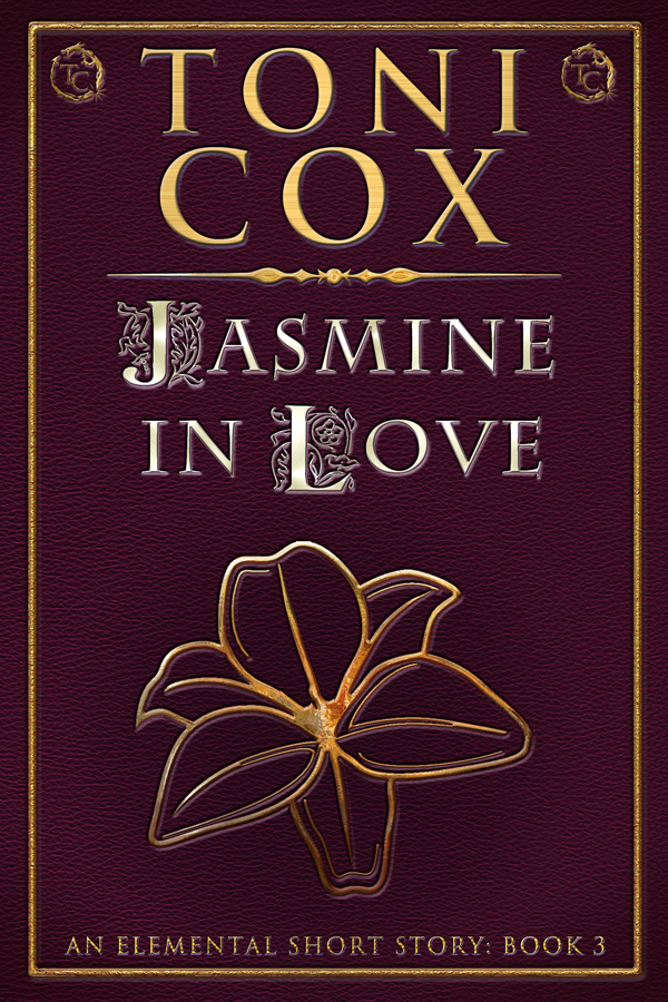 3 JASMINE IN LOVE short story Toni Cox small.jpg