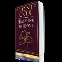 Jasmin Book
