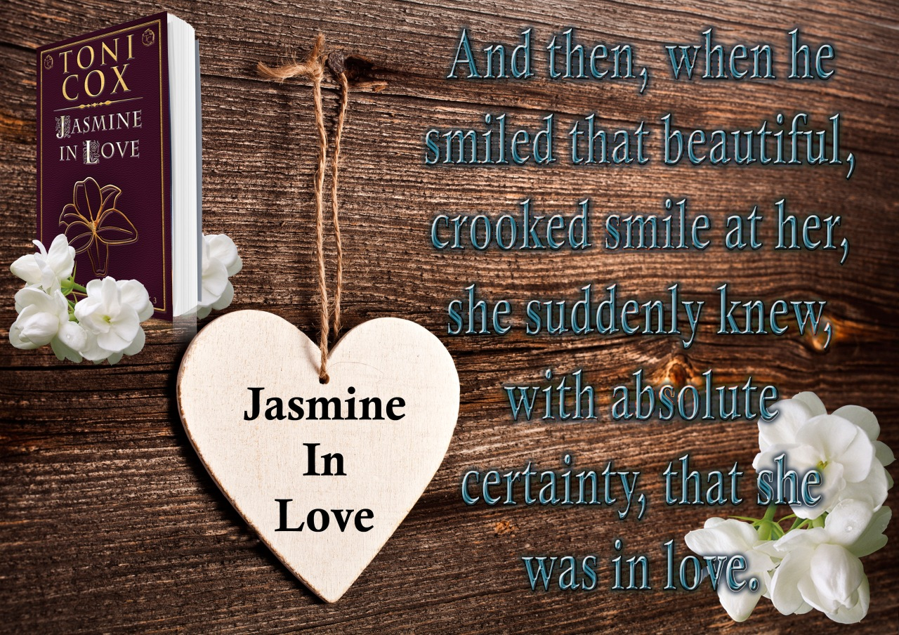 TC Jasmine In Love teaser 20180109.jpg