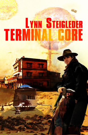 Terminal Core by Lynn Steigleder Review