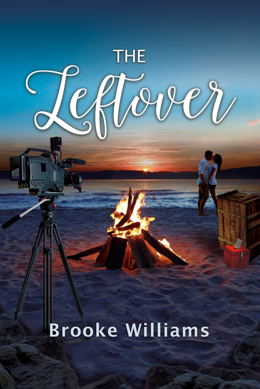 The Leftover cover (1)