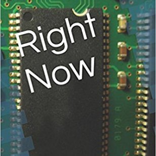 Right Now cover