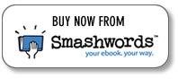 smashwords-buy-button