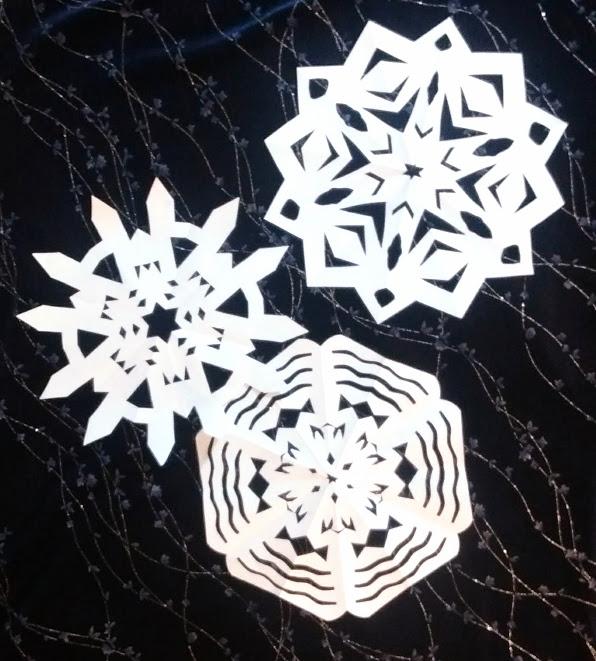 SofD three sparkly snowflakes white side