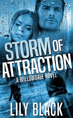 Storm of Attraction low res