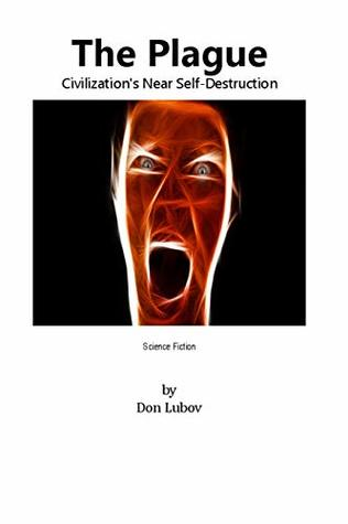 The Plague by Don Lubov Review