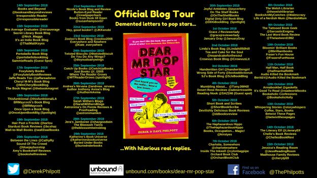 Blog Tour Flyer black 2