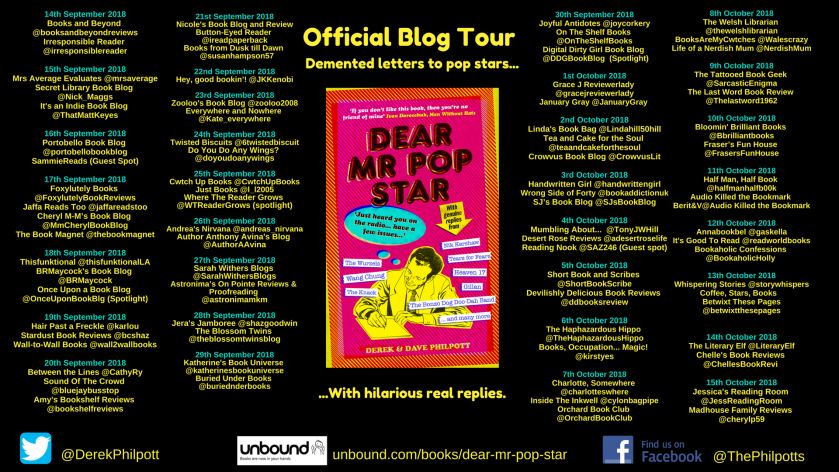 Blog Tour Flyer black 2