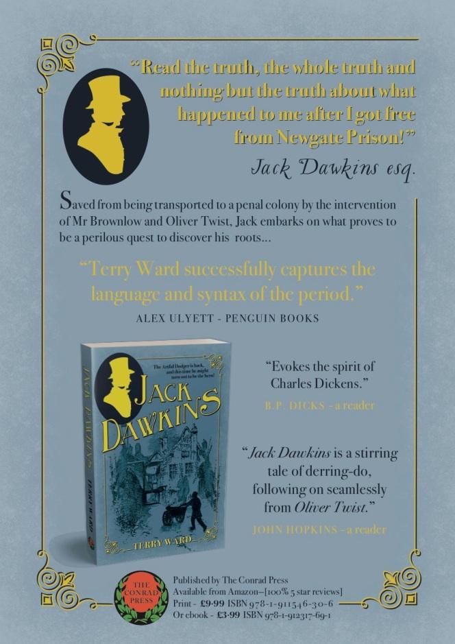 Dickensian Advert Portrait v4 (003).pdf Final