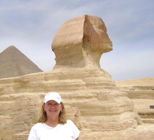 Author Full Sphinx