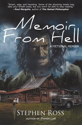 Memoir From Hell by Stephen RossReview