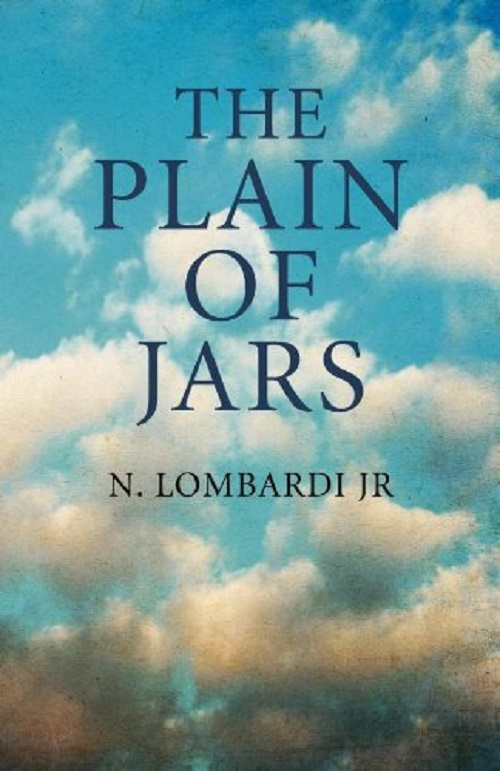 The Plain of Jars by Nick Lombardi Jr.Review