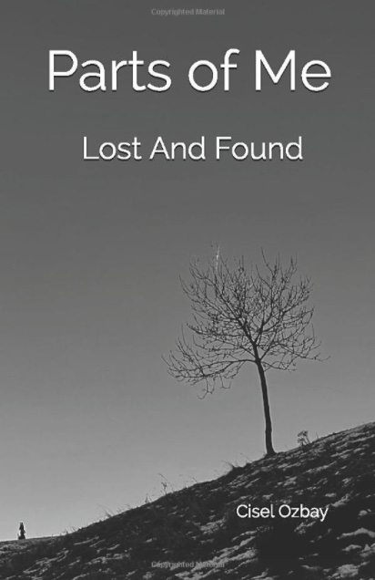 Poems about finding yourself again